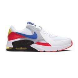 Nike Air Max Excee (GS) (CD6894-101)