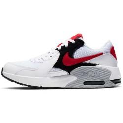 Nike Air Max Excee (GS) (CD6894-001)
