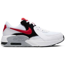 Nike Air Max Excee (GS) (CD6894-105)