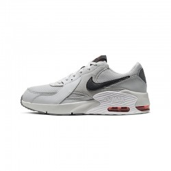 Nike Air Max Excee (GS) (CD6894-002)