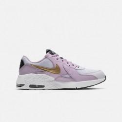 Nike Air Max Excee (GS) (CD6894-102)
