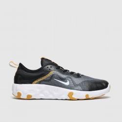 Nike Renew Lucent (GS) CD6906-007
