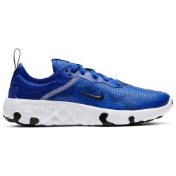 Nike Renew Lucent (GS) CD6906-400