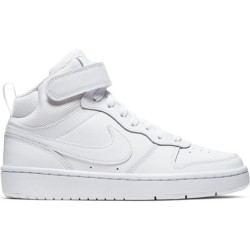 Nike Court Borough Mid 2 CD7782-100