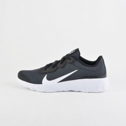 Nike EXPLORE STRADA (GS) CD9017-002