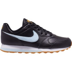 NIKE MD RUNNER 2 FLT (GS) (CI3907-001)