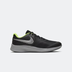 Nike STAR RUNNER 2 HZ (GS) (CI5371-001)