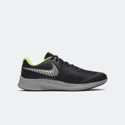 Nike STAR RUNNER 2 HZ (GS) (CI5371-001)