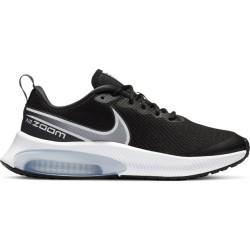 Nike Air Zoom Arcadia (GS) CK0715-001
