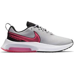 Nike Air Zoom Arcadia (GS) CK0715-002