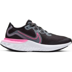 Nike Renew Run Gs CT1430-092