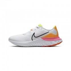Nike Renew Run Gs CT1430-100