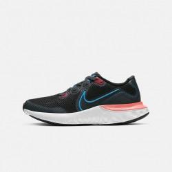 Nike Renew Run Gs CT1430-090