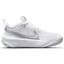 Nike Team Hustle D 10 (Gs) CW6735-100