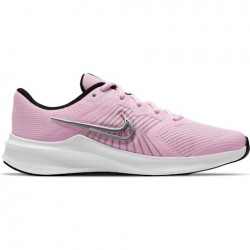Nike Downshifter 11 Gs CZ3949-605
