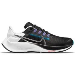 Nike Air Zoom Pegasus 38 CZ4178-015