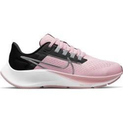 Nike Air Zoom Pegasus 38 CZ4178-609