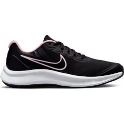 Nike Star Runner 3 (DA2776-002)