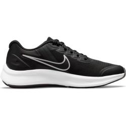 Nike Star Runner 3 (DA2776-003)