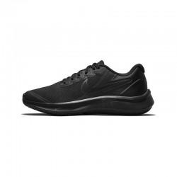 Nike Star Runner 3 (DA2776-001)
