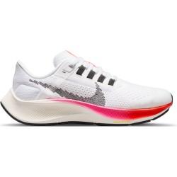 Nike Air Zoom Pegasus 38 DJ5557-100