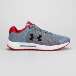 Under Armour GS Pursuit BP 3022092 403