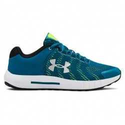 Under Armour GS Pursuit BP 3022092 401
