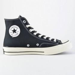 Converse Chuck 70 High Top (162050C/Black / Egret)