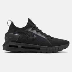 Under Armour HOVR™ Phantom/SE Running Shoes (3021587-002)
