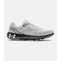 UA HOVR™ Machina Running Shoes 3021939-103