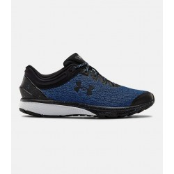 Under Armour Charged Escape 3 3021949-403