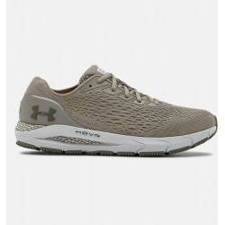 Under Armour HOVR Sonic 3 3022586-300