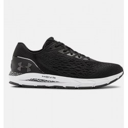 Under Armour HOVR Sonic 3 3022586-001