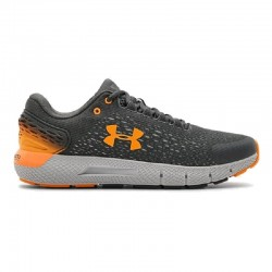 Under Armour Charged Rogue 2 3022592-105