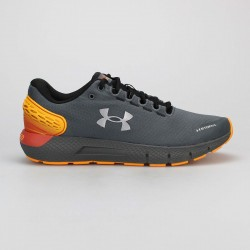 Under Armour CHARGED ROGUE 2 STORM 3023371-100