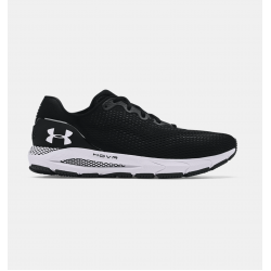 Under Armour Men's HOVR™ Sonic 4 Running Shoes - 3023543-002