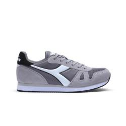 Diadora Simple Run 101-173745-01-C6257