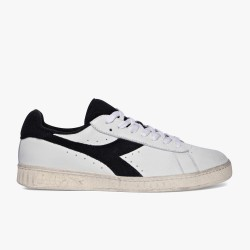 Diadora GAME L Low Used 501.174764.C1380