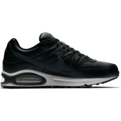 Nike Air Max Command Leather Black (749760-001)