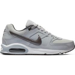 Nike Air Max Command Leather Black (749760-012)