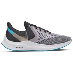 Nike Air Zoom Winflo 6 AQ7497-006