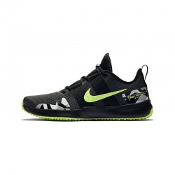 Nike Varsity Compete TR 2 AT1239-009