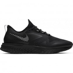 Nike Odyssey React Shield 2 BQ1671-001
