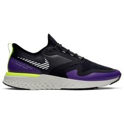 Nike Odyssey React Shield 2 BQ1671-002