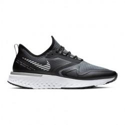 Nike Odyssey React Shield 2 BQ1671-003