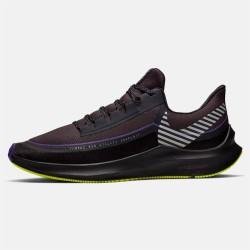 Nike ZOOM WINFLO 6 SHIELD (BQ3190-002)
