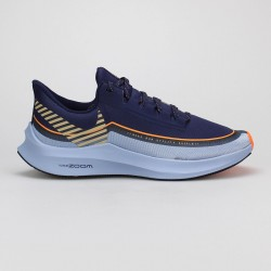 Nike ZOOM WINFLO 6 SHIELD BQ3190-400