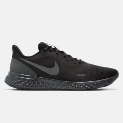 Nike REVOLUTION 5 BQ3204-001