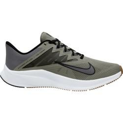 Nike Quest 3 CD0230-300