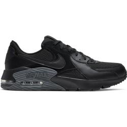 Nike Air Max Excee CD4165-003